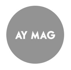 AYMAG