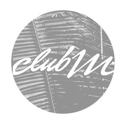 CLUBM