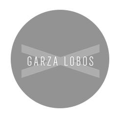 GARZA LOBOS