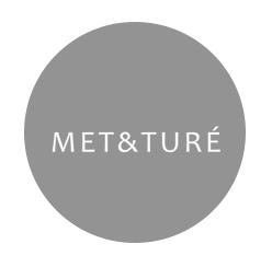 MET-TURE
