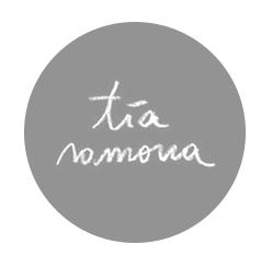 TIA RAMONA